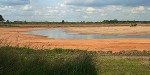 Ecological Assessments for Mineral Work Extensions at Quarries in Nottinghamshire